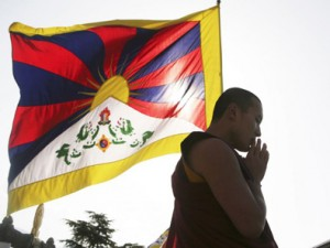 bandiera_tibet2