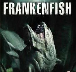 frankenfish1