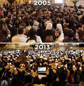 Conclavi2005E2013