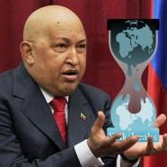 wikileaks-venezuela-3-86239_186x186