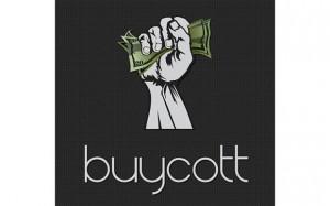 buycott_2563470b