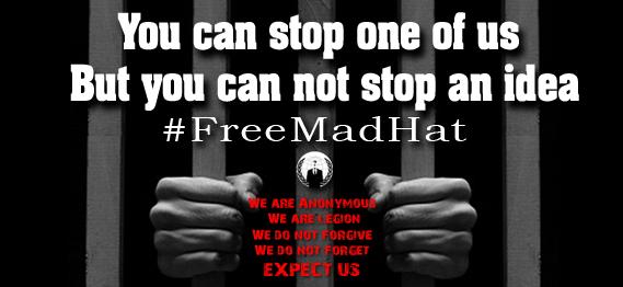freeMadhat