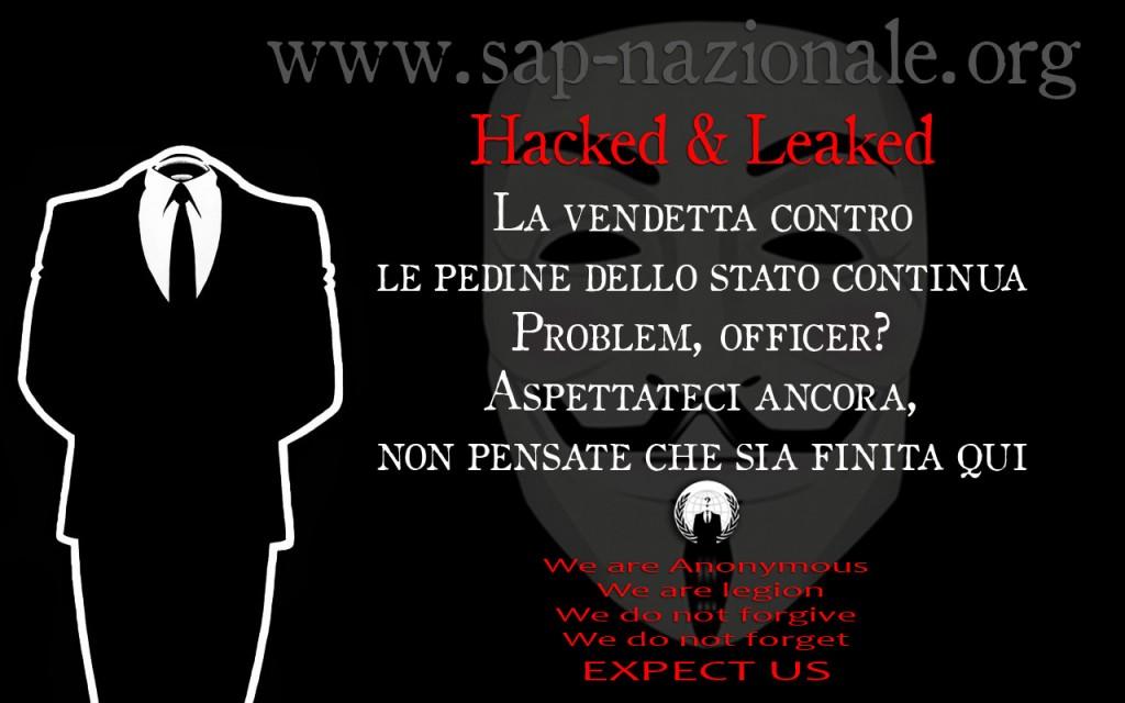 hack&leaks