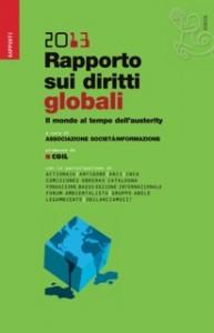 Diritti globali 2013