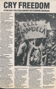 newspaper-nelson-mandela