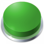signnowv2-green