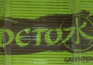 detox-greenpeace-320x223