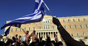 rivolte-grecia