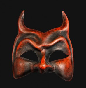 396-maschera_diavolo_red