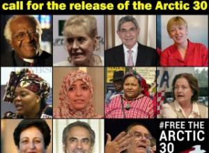 Nobel-Arctic-320x234