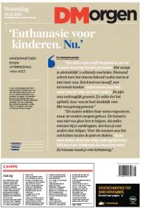 De-Morgen-11062013