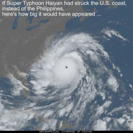 haiyan_GOES_if_next_to_US_tx_e1384016359881-954-600-450-80