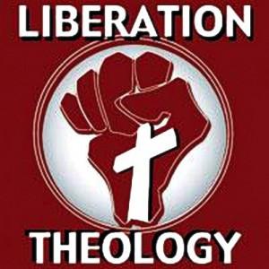 La-teologia-della-Liberazione