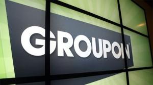 groupon-contatti1