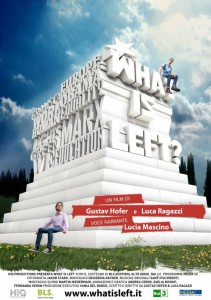 what-is-left-la-locandina-del-film-292567