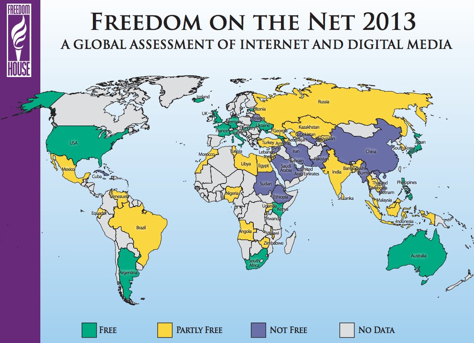 internet_libera