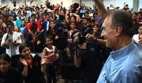 Maestro Abbado in Venezuela