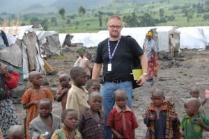 goma-war-zone-congo-drc-2009-copy