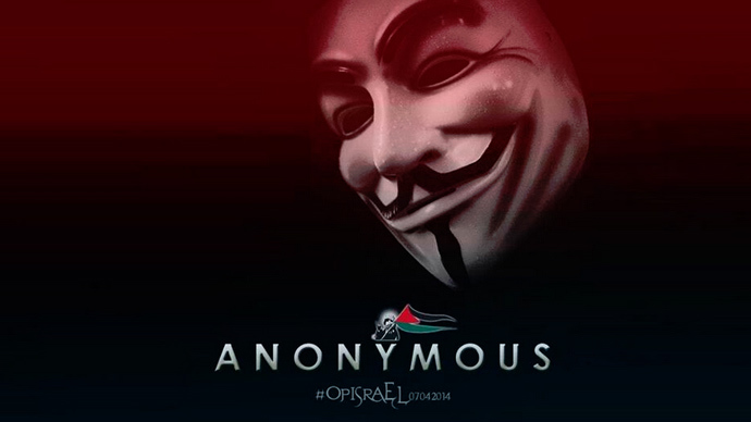 anonymous-israel-cyber-attack-.si_