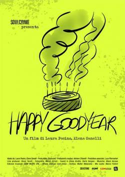 happy_goodyear