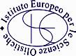 Academy_Logo_piccolo