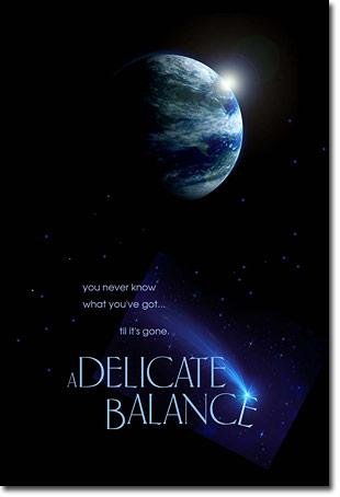a_delicate_balance