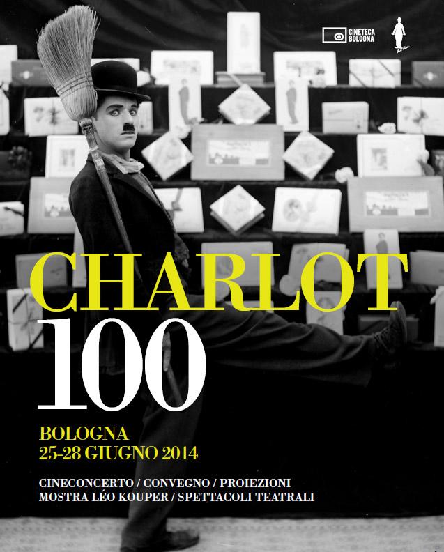 charlot100