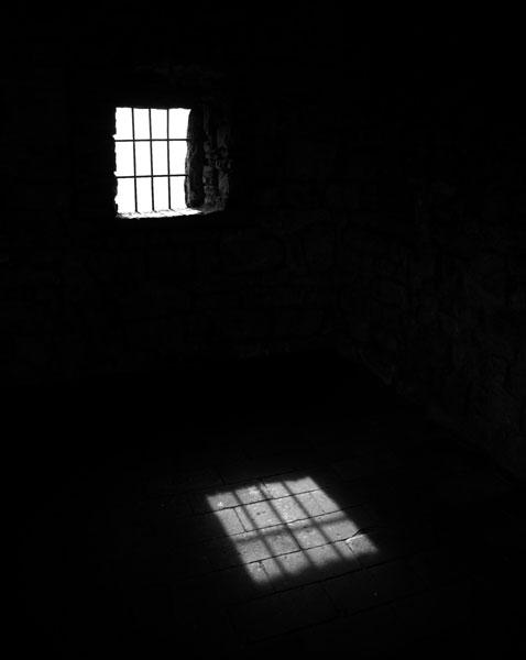 Plato__s_prison_by_ntora