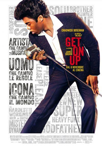 Get-On-Up--La-storia-di-James-Brown