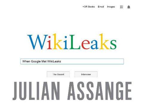 wikileaks_google_assange_N