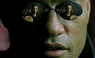 matrix-pillole-1