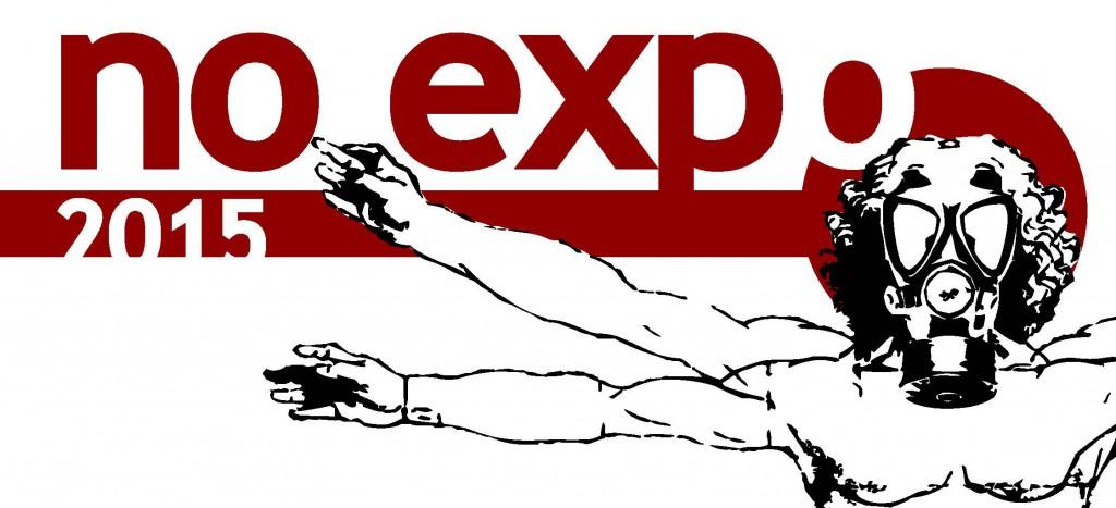 NO-EXPO-colori1