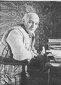 Edgar Kupfer-Koberwitz