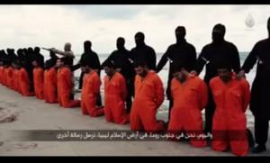 ISIS  ISLAMICO