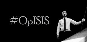 OpIsis.jpg large