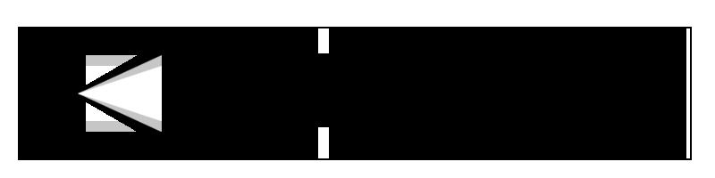 Leit-Movie-Logo1