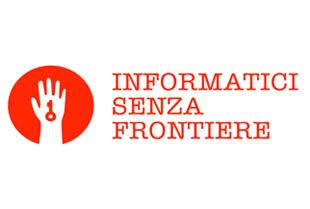 news_foto_56180_informatici_senza_frontiere