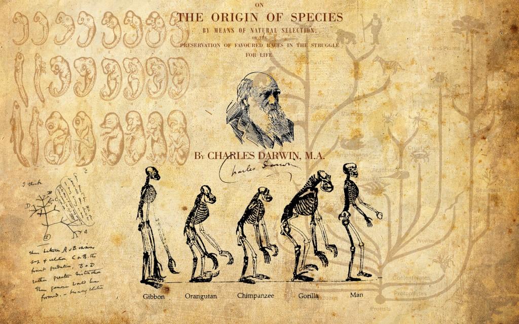 Charles_Darwin_