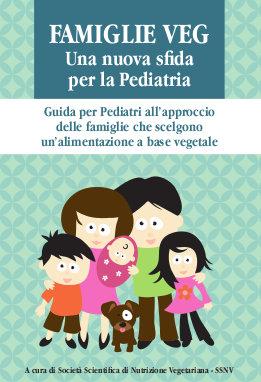 famiglie-veg-sfida-per-pediatria