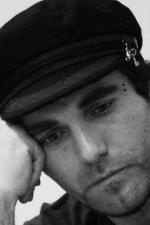 "Vittorio Arrigoni  ""Vik"""