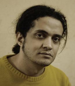Ashraf-Fayyad