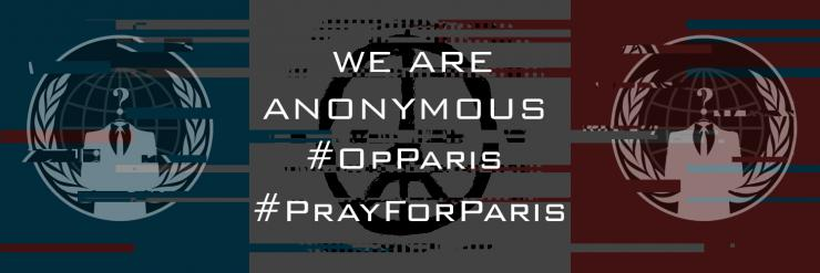 parigi-anonymous