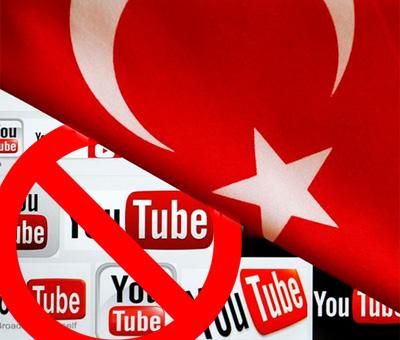 Turkey-blocks-YouTube