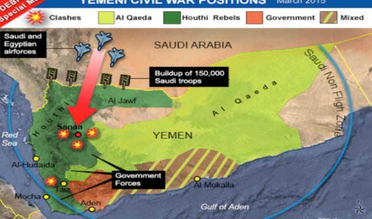 Guerre-au-Yemen-contingent-terrestre-730x430