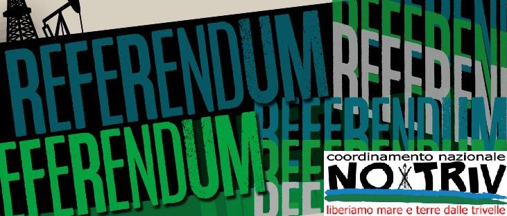 Referendum-no-triv
