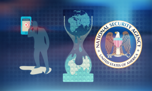 wikileaks-nsa