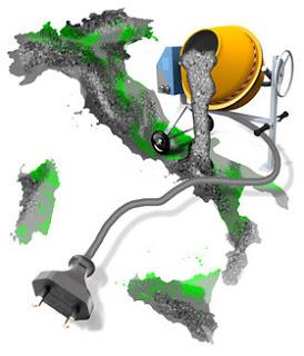 italia_cemento