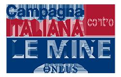 logo_campagna
