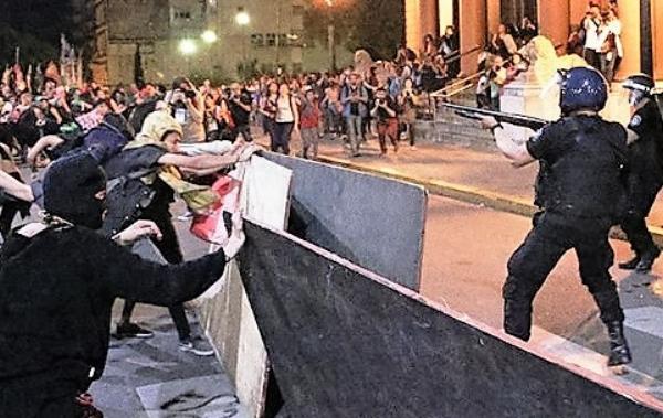 manifestazione-argentina