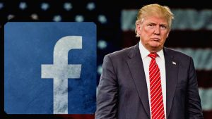 trump-and-facebook